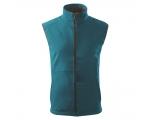 Meeste softshell vest Vision