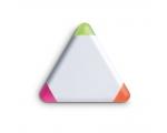 Markerite komplekt Triangulo