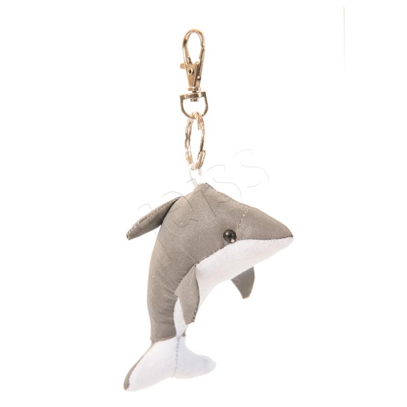 Helkurloom Delfiin