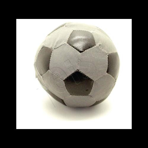 Helkurmänguasi Jalgpall