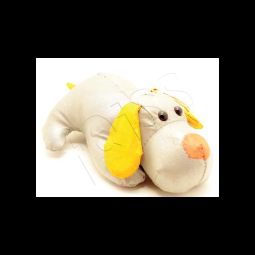 Helkurloom Koer