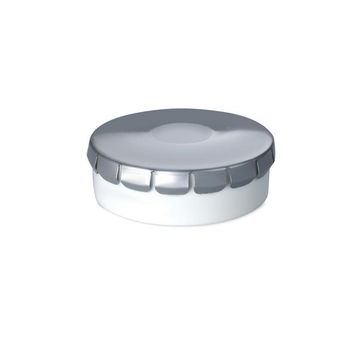 Mündikommid minto