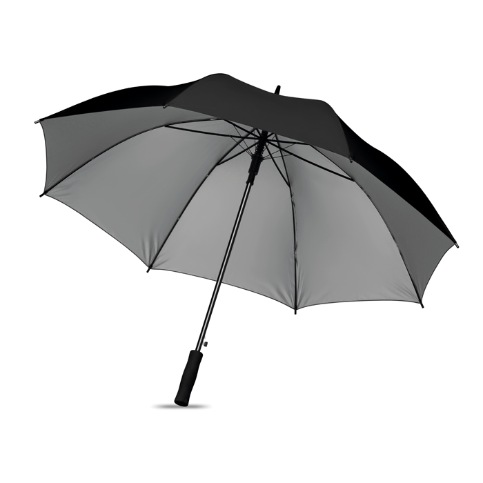 Vihmavari Swansea