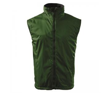 Meeste vest Body Warmer