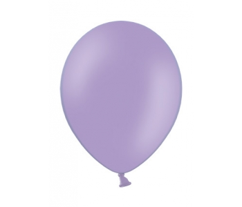 Õhupall pastell