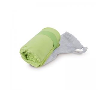 Mikrofiiber rätik