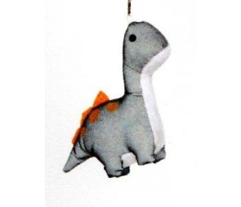 Helkurloom Dinosaurus3