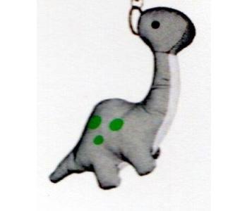 Helkurloom Dinosaurus4