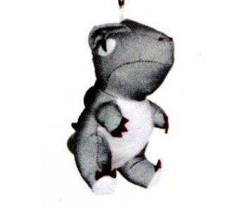 Helkurloom Dinosaurus5
