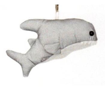 Helkurloom Hai