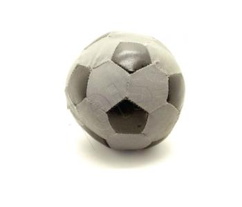 Jalgpall2.png