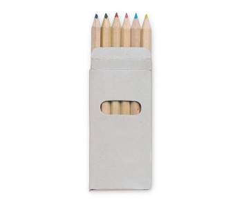 6-coloured-pencils-in-box--KC2478-99--hd.jpg