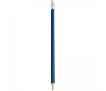 Puidust harilik pliiats