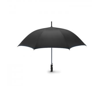 Vihmavari Skye