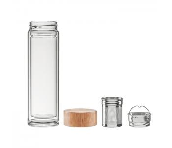 Termoskruus Batumi Glass