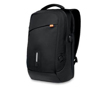 backpack-power-bank--MO9111-03$1--hd.jpg