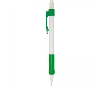 Mehhaaniline harilik pliiats CONDOR