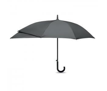 Vihmavari Backbrella