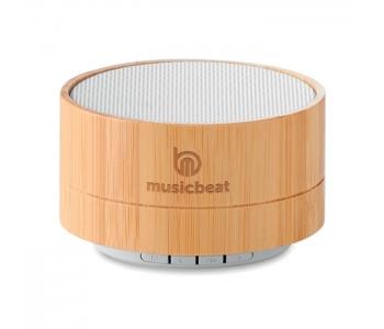 4.2 Bluetooth kõlar
