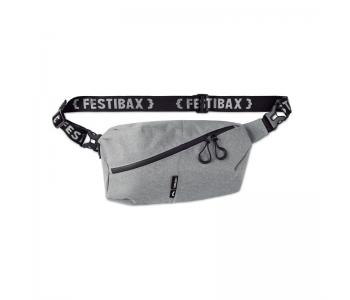 Vöökott FESTIBAX® BASIC