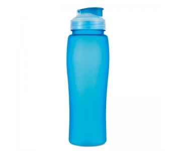 Joogipudel Fluo