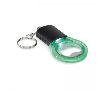Võtmehoidja Light&Key