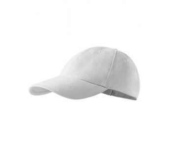 Nokamüts 6P Cap Unisex
