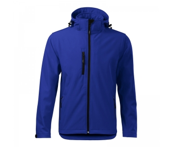 Meeste Softshell Performance