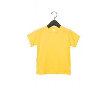 3001T_yellow.jpg