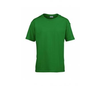 64000B_irish_green.jpg