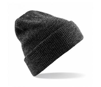 Müts Heritage