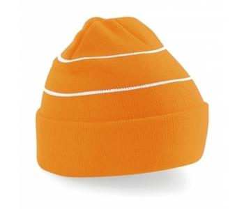 Kootud müts enhanced viz
