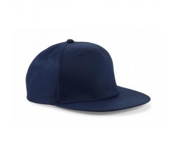 Nokamüts Rapper snapback