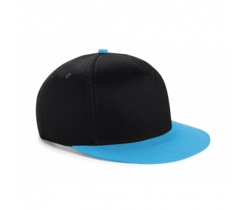 Nokamüts Youth snapback