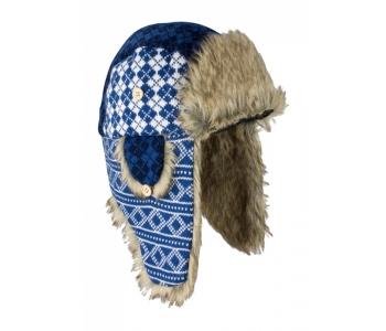 Müts Polar Max