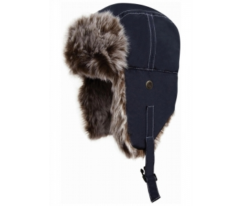Müts Classic Sherpa
