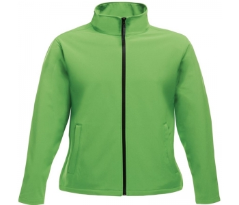 Women's Ablaze Softshell
