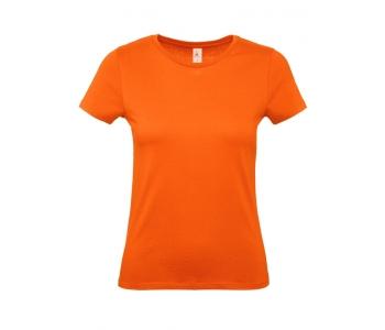 TW02T_orange.jpg
