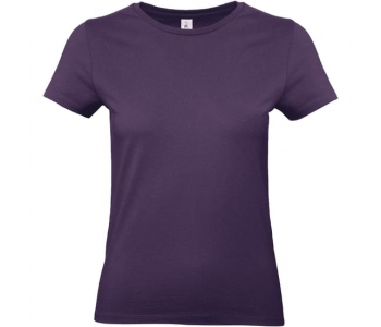 Naiste T-särk #E190