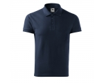 Meeste polo Cotton Heavy