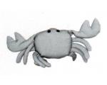 Helkurloom Krabi