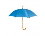 Vihmavari Cala