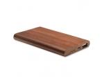 Akupank Wood