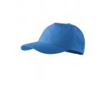 Nokamüts 5P Cap