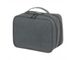 Reisitarvikute kott