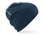 Müts Hemsedal cotton beanie