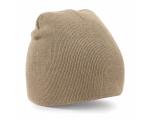 Müts Pull-on beanie