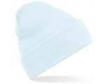 Müts Cuffed beanie