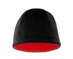Müts Reversible fleece