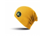 Müts Softex